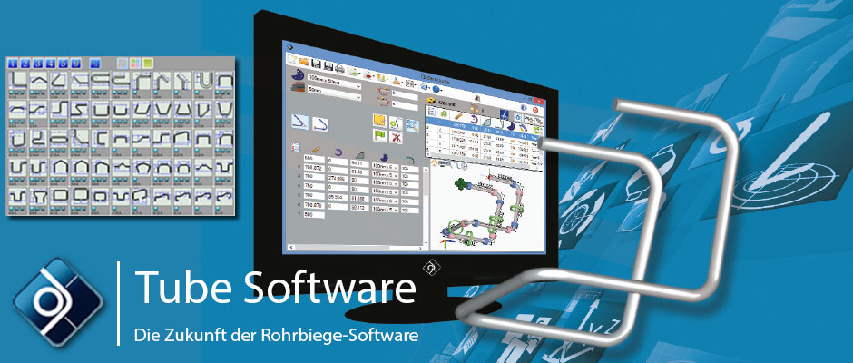 ts-software-01